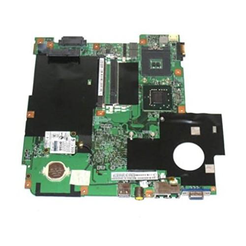 Motherboard MBAKZ01001 Acer Aspire 4715