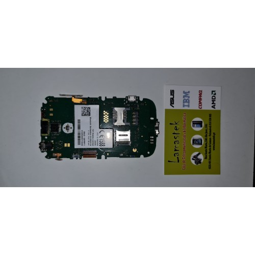 Placa Base Alcatel 2004c